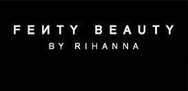 fenty-beauty-rihanna-logo.png