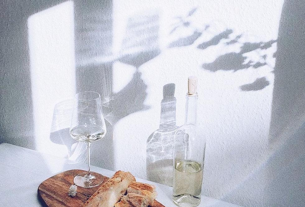 Add a Bottle