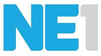 20111120-ne1-magazine-logo.jpg