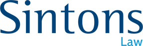 no-backkground-sintons-law-logo.png