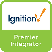 inductiveautomation.com.png