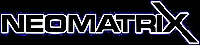 NeoMatrix-Logo-Kepware.png