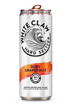 ci-white-claw-ruby-grapefruit-hard-seltz