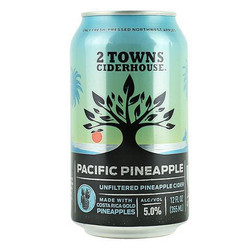 2-Towns-Pacific-Pineapple-12OZ-CAN_600x.