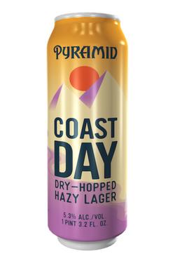 ci-pyramid-coast-day-40b8b27259a8e37d