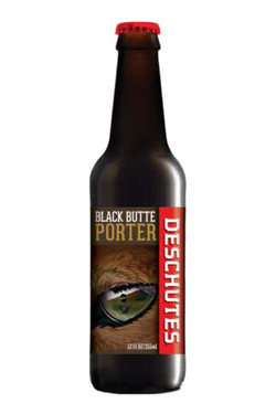 ci-deschutes-black-butte-porter-90722930