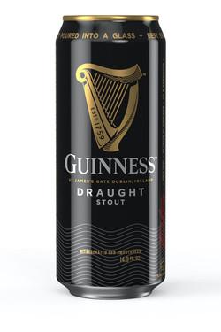 ci-guinness-draught-420c95ffc7f4bdc0