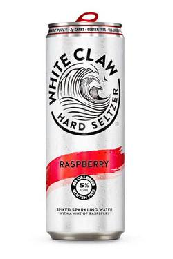 ci-white-claw-raspberry-hard-seltzer-855