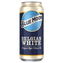 blue-moon-can