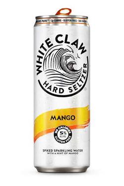 ci-white-claw-mango-a59da1d3aa0cb68b