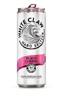 ci-white-claw-black-cherry-hard-seltzer-