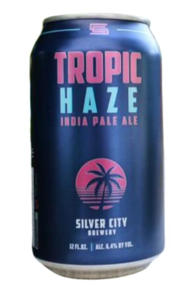 ci-silver-city-tropic-haze-ipa-55e813d98