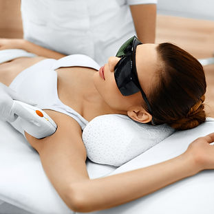 Allbeauty_Laser Hair Removal_Lightsheer.