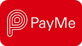 Payme payment.png