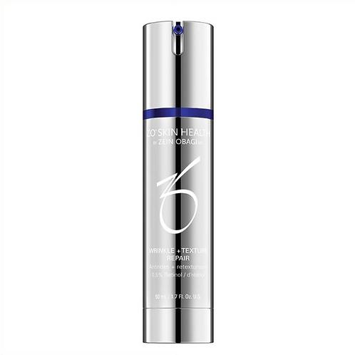ZO Skin Health Radical Night Repair 極致煥膚精華 (60ml)