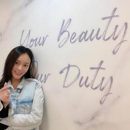 何珮瑜 Jeana Ho