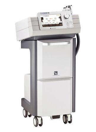 Time Traveller 時間光學專家 皮膚激光中心 美容儀器 無針水光槍