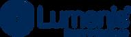 Time Traveller 時間光學專家 皮膚激光中心 美容儀器 Lumenis M22
