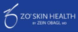 ZO Skin Health.png