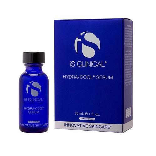 iS Clinical Hydra Cool Serum 清爽補濕精華素 (30ml)