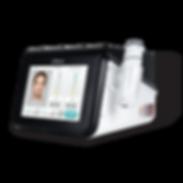 Liftera Time Traveller 時間光學專家 皮膚激光中心 美容儀器 無針埋線