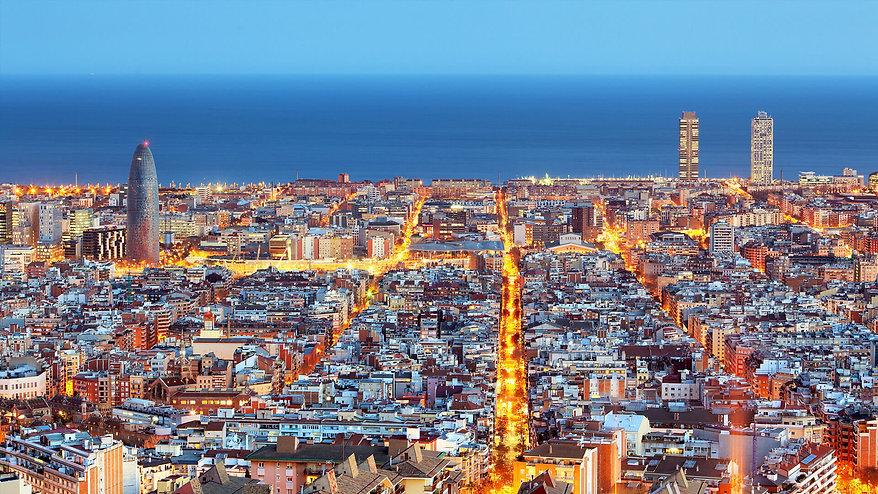 Barcelona de noche.jpg