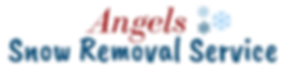 Angel Logo.png