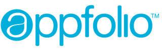 appfolio_logo_320x100.jpg