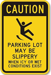 Slippery-Parking-Lot-Sign-K-2855_edited.