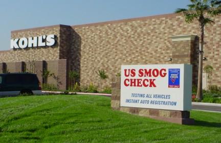 US_Smog_Sign