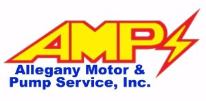 Allegany Motor & Pump Service Jumps on Board with Angelle Sampey and Team Liberty Racing