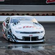 RAD Torque Systems extends initial four-race sponsorship to full season sponsorship for Pro Stock's