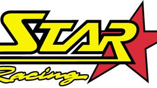PSE/Star Racing Event Preview: Dodge NHRA Nationals