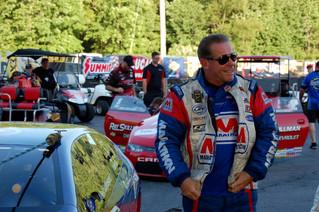 Marathon Petroleum's Allen Johnson No. 6 Headed into Raceday at NHRA Southern Nationals