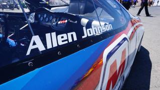 Marathon Petroleum/J&J Racing Quick Facts, Race Stats, and Notes: Northwest Nationals