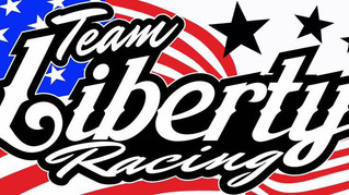 Team Liberty Racing's Cory Reed and Angelle Sampey Heading into Atlanta With Renewed Confidence Afte