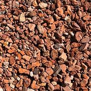 Crushed Brick_edited.jpg