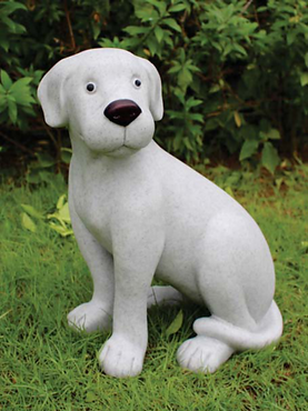 Puppy - Granite.png