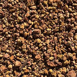 Red Gravel RB_edited.jpg