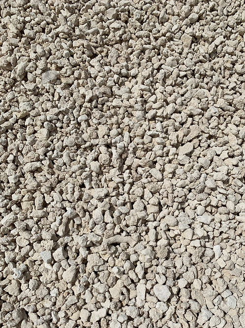 Limestone 2-10