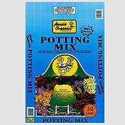 PottingMix_img1.jpg