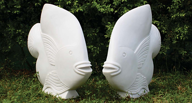 Fish Pair - White.png