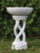 Spiral Bird Bath - WB07.png