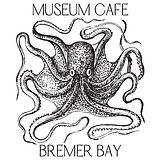 Museum Cafe.jpg