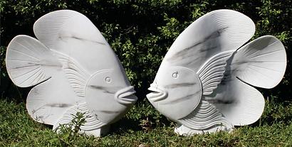 Fish Pair - B+W.png