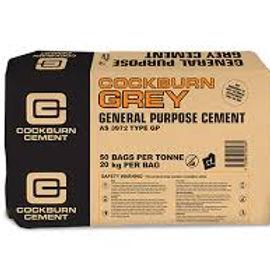 GP Grey.jpeg