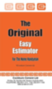 Easy Estimator_edited.jpg