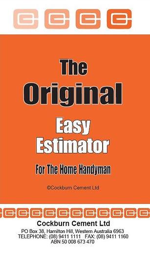 Easy Estimator_edited.jpg