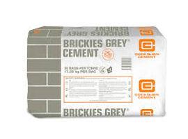 Brickies Grey.jpeg