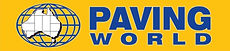 Paving World Logo.JPG